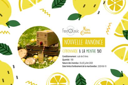visuel2 foodologic