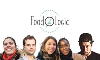Equipe foodologic