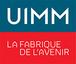 Logo UIMM
