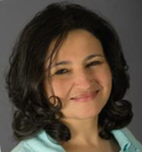 Malika El Amri