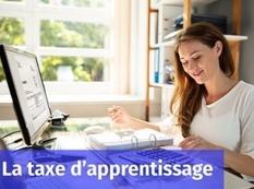 Logo CCI Formation Bretagne