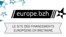 Logo europe.bzh