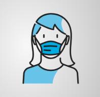 visuel cci france masque